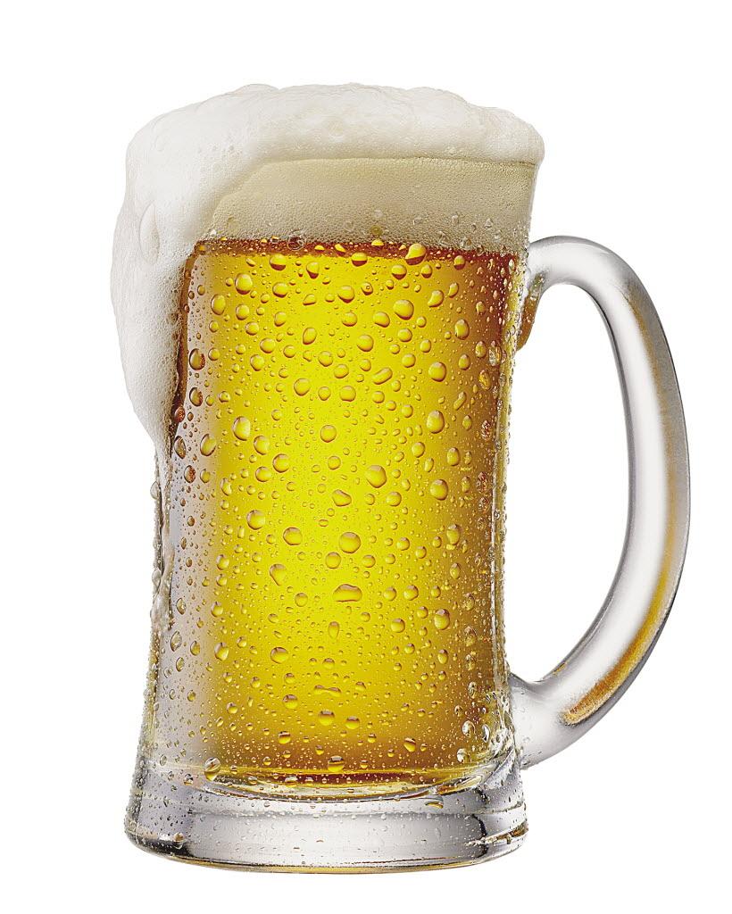 Beer | Euro Palace Casino Blog